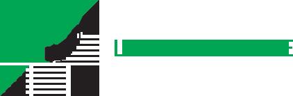 lekarna-velenje-logo