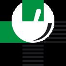 logo-small-lekarna-velenje